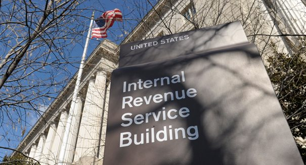 IRS 'People First Initiative' Ending: What You Need to Know